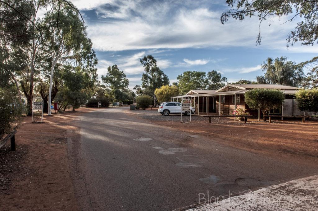 Uluru iAustralijski outback w5 dni/Uluru and Aussie outback in 5days