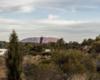 Uluru i Australijski outback w 5 dni/Uluru and Aussie outback in 5 days