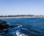 6 km of paradise, Bondi – Coogee Coastal Walk