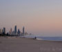 Gold Coast – Paradise on Earth. True or false?