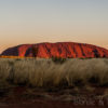 Uluru i Australijski outback w 5 dni/Uluru and Aussie outback in 5 days