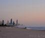 Gold Coast – raj na ziemi. Prawda czy fałsz?