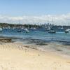 Watsons Bay